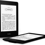 Travel Gadget E-Book
