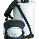 Travel Accessories Compression Sack