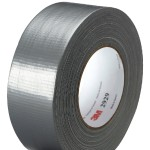 Travel Accessories Binding Tape