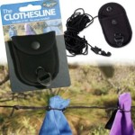 Travel Accessories Travel Clothesline