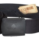Travel Accessories Money Belt