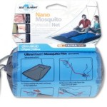 Travel Accessories Mosquito Net