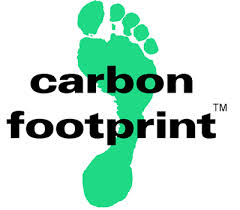 Carbon Footprint Offsetting