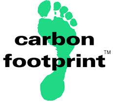 Carbon Footprint Offsetting
