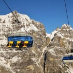 Dallas Morning News skiing Austria
