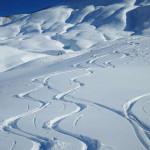 Philadelphia Inquirer skiing Austria