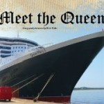 PropTalk Queen Mary 2