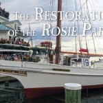 PropTalk Rosie Parks