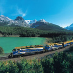 Seattle Times Rocky Mountaineer