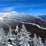 Philadelphia Inquirer skiing Vermont