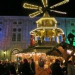 Philadelphia Inquirer christmas Bavaria