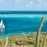 Philadelphia Inquirer sailing GrenadinesPhiladelphia Inquirer sailing Grenadines