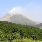 Daily Press Montserrat