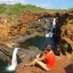 Gibb River Road - 360° Australien