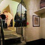 London living history - Dallas Morning News