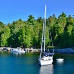 Sailing-Lake-Champlain-SAIL-Magazine