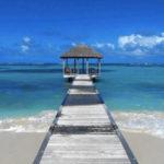 St Vincent and the Grenadines - Belleville News-Democrat