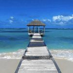 St-Vincent-and-the-Grenadines-Orlando-Sentinel