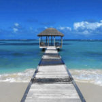 St Vincent and the Grenadines - The Olympian