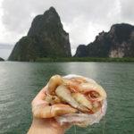 Thai Food - The Dallas Morning News