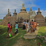 Unspoiled splendors of Southeast Asia - The Olympian