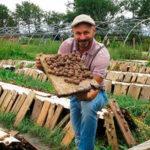 Vienna-Snail-Farm-The-Dallas-Morning-News 2