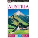 Austria guidebook