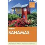 Bahamas guidebook