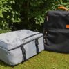The best carry-on luggage for your world travels
