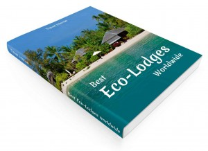 best eco-lodges worldwide ebook