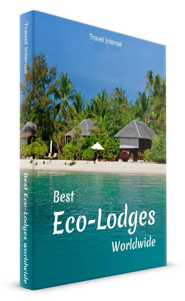 best eco-lodges worldwide ebook