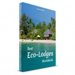 ebook best eco-lodges worldwide