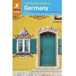 Germany guidebook