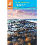 Ireland guidebook