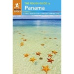 Panama guidebook