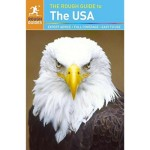 United States guidebook