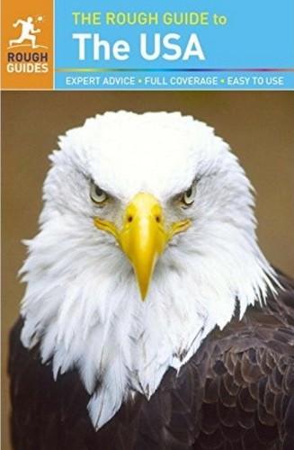 United States guidebook