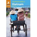 Vietnam guidebook